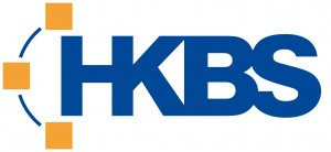 HK Business Solutions GmbH