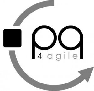PQ4Agile_Logo_350px