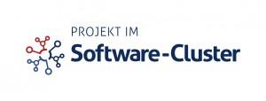 Projekt im Software-Cluster