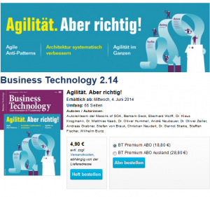 Business Technology 2.14