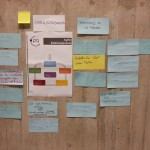 Workshop UX4Agile